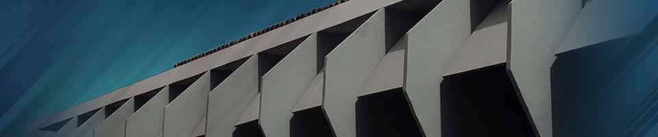 ETB2 - Instituição